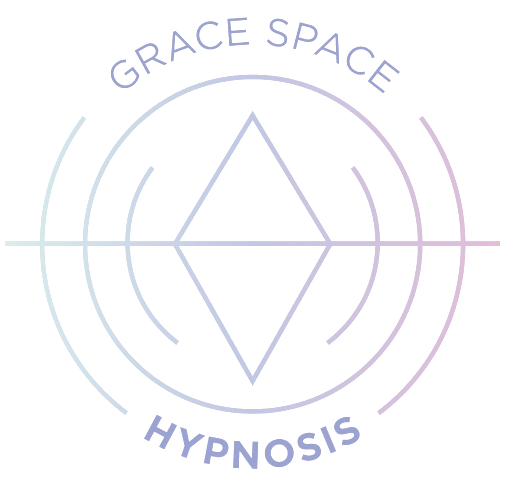 Grace Space Hypnosis