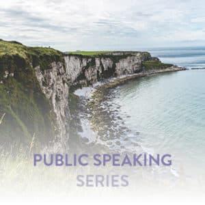 PublicSpeaking-1
