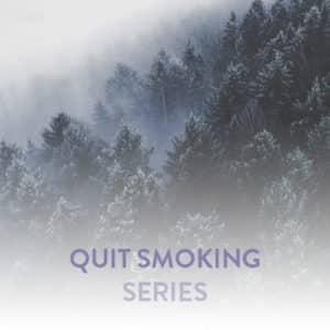 QuitSmoking-1