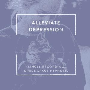 alleviate_depression