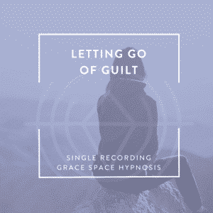 lettinggo_guilt