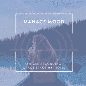 manage_mood