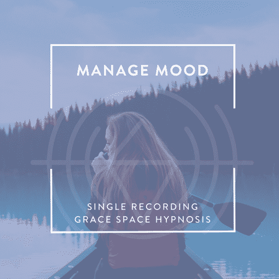 Cover image for Manage Mood