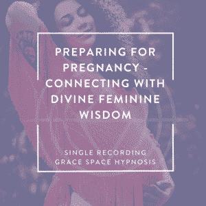pregnancy_divinefeminine
