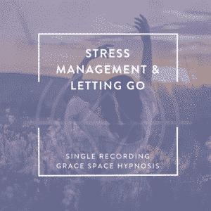 stress_lettinggo