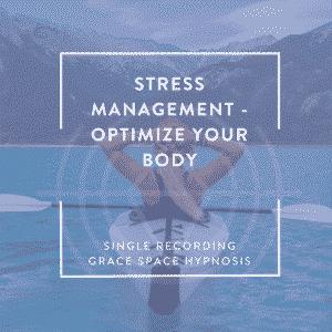 stress_optimize_body