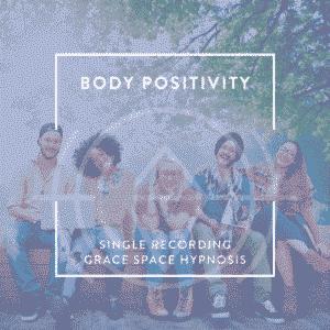 Single Recording Body Positivity