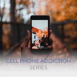 Series-Woocommerce__Cell-Phone-Addiction