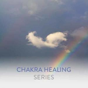 Series-Woocommerce__Chakra-Healing