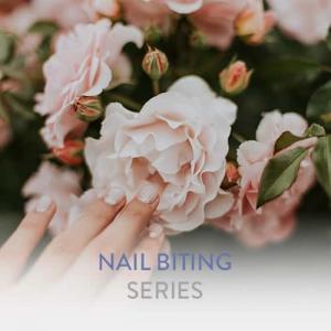 Series-Woocommerce__Nail-Biting