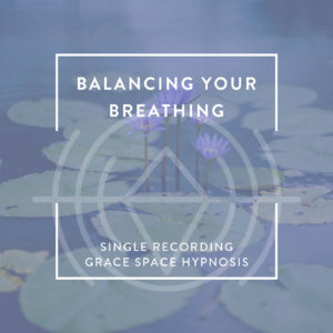 BalancingYourBreathing_SingleRecording_Regular