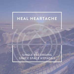 HealHeartache_SingleRecording_Regular
