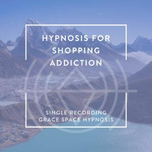 HypnosisforShoppingAddiction_SingleRecording_Regular