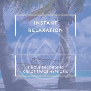 InstantRelaxation_SingleRecording_Regular