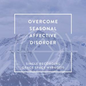 OvercomeSeasonalAffectiveDisorder_SingleRecording_Regular