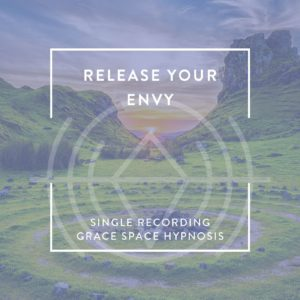 ReleaseYourEnvy_SingleRecording_Regular