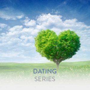 Dating_Series_Woocommerce