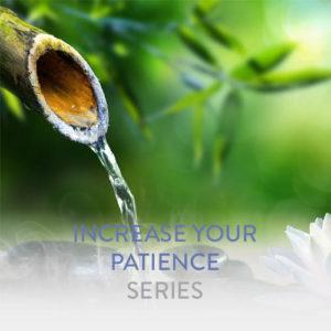 IncreaseYourPatience_Series_Woocommerce