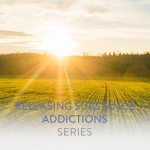 ReleasingSubstanceAddictions_Series_Woocommerce