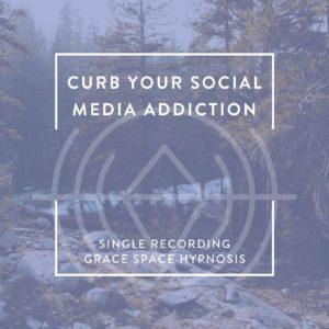 CurbYourSocialMediaAddiction_SingleRecording_Regular