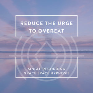 ReducetheUrgetoOvereat_SingleRecording_Regular